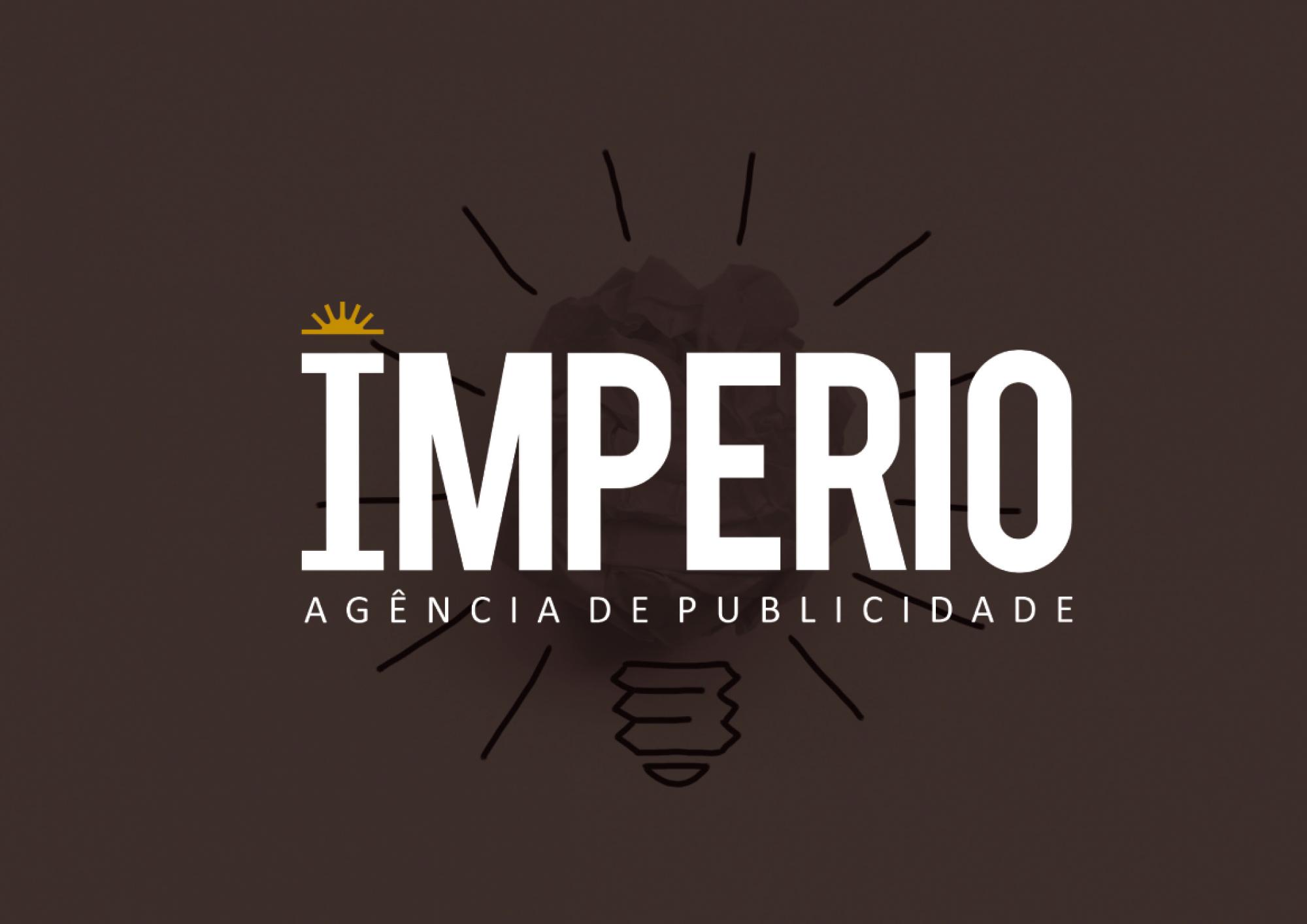 Império Publicidade